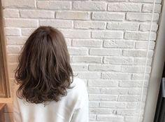 Locariさん(@locari_hair) • Instagram写真と動画