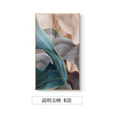Nórdico pintura em tela moderna abstrata de luxo fita posters imprime fotos da parede para sala estar quarto decoração ouro arte cartaz|Pintura e Caligrafia| - AliExpress Abstract Canvas, Canvas Art Prints, Wall Prints, Poster Prints, Posters, Painting Abstract, Modern Artwork, Modern Wall Art, Canvas Poster