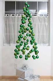 natal decoração - Pesquisa Google
