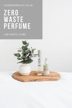 Zero waste, cruelty-free, and vegan-friendly perfumes and fragrances. Minimal Beauty, Solid Perfume, Empty Bottles, Shampoo And Conditioner, Vegan Friendly, Zero Waste, Cruelty Free, Fragrances, Earthy
