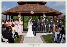 Wedding at Glendale Lakes Golf Club_0037