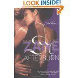 Afterburn  -Zane