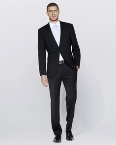 Like this suit