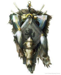 ev-s imperium logo space_wolves Warhammer 40000, Warhammer Art, Warhammer 40k Space Wolves, Viking Culture, Angel Of Death, Space Marine, Borderlands, Coat Of Arms, Game Art