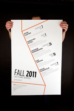 Image result for upcoming events poster design layout
