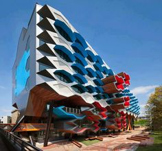 Significant aspects of Facade Engineering