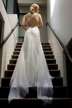 Amy michelson millionaire 450 size 10 used wedding dresses amy michelson daisy chain gown junglespirit Gallery