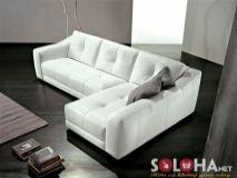 Nhà đẹp phải có sofa để cho khách đến ra ra vào vào ngồi chơi đến tối không sao sofa nhà đẹp thế nào cũng xong http://soloha.net/ban-ghe-phong-khach/