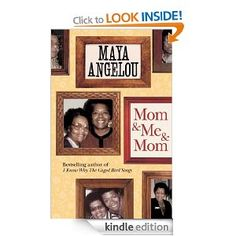 Hot new books of the month to read in April 2013 from Maya Angelou and Emma Brockes' latest novels to The Rosie Project. Books For Moms, New Books, Good Books, Books To Read, Amazing Books, Maya Angelou Books, The Rosie Project, Roman, The Caged Bird Sings