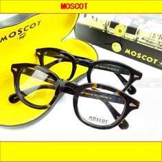 Cheap frames travel, Buy Quality framing basics directly from China frame uk Suppliers:  Welcome to our store here , We promise:   Only Making   HighQualityOptical Frame   This product inclu