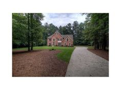 760 Branchview Dr SW, Atlanta, GA 30331 #realestate See all of Rhonda Duffy's 600+ listings and what you need to know to buy and sell real estate at http://www.DuffyRealtyofAtlanta.com