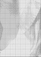 Gallery.ru / dama elegante 1 - dama elegante1 - anacris133