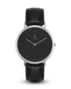 KASHIDUN Men s Watches Luxury Sports Casual Quartz Analog Waterproof Wrist  Watch Black Color   Watches   Clocks   Pinterest   Sport casual 30d53bf26c9