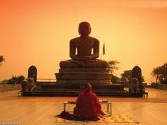 Tentura - Free Your Mind [Visualization] Jiu Jitsu Frases, Body Combat, Angel Warrior, Hindu Mantras, Sanskrit Words, Kaizen, Aikido, Favorite Words, Osho
