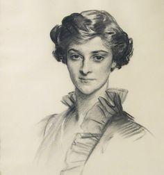 ruth draper | Ruth Draper, 1913