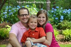 Making Memories to last a lifetime: Spending one on one time with your kids