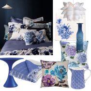 Bedroom Moodboards | housetohome.co.uk
