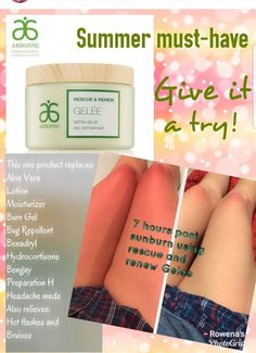arbonne Invest In Some Cat Furniture Article Body: If you are one of the lucky people in the world t Arbonne Party, Aloe Vera Lotion, Arbonne Nutrition, Arbonne Protein, Arbonne Consultant, Independent Consultant, Preparation H, Arbonne Detox, Arbonne Makeup