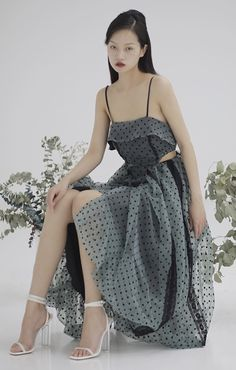 Jnylon dress #bohointernal