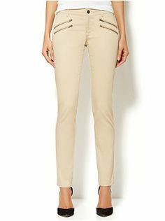 only $11.99 New York & Company