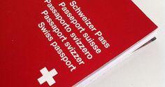 Bestehst Du den Schweizer Einbürgerungstest?