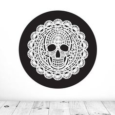 We've collaborated with leading decal experts Your Decal Shop to create a selection of bright, fun wall art decals based on our kiwiana and New Zealand inspired art prints Cool Wall Art, Kiwiana, Love Bugs, Doilies, Wall Decals, Print Design, Death, Girly, Art Prints