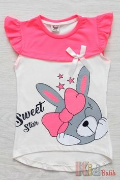 Teen Kids, Kids Girls, Baby Kids, Baby Girl Items, My Baby Girl, Toddler Dress, Baby Dress, Boys And Girls Clothes, Kids Tops