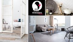 VT Wonen Tegels Woonkamer Ideeën - Smits Tegel Natuursteen Projecten B.V.