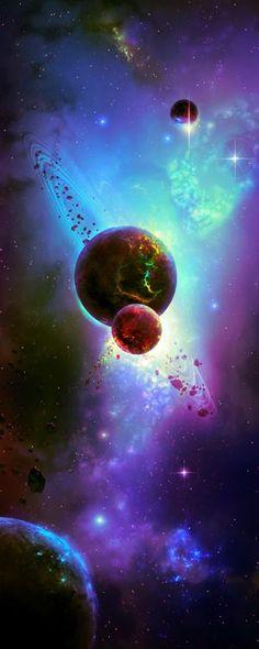 Universe (scheduled via http://www.tailwindapp.com?utm_source=pinterest&utm_medium=twpin&utm_content=post7210486&utm_campaign=scheduler_attribution)