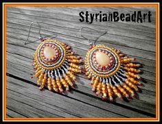 StyrianBeadArt: Ratz-Fatz-Posting!