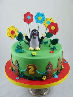 cake mole - Hľadať Googlom