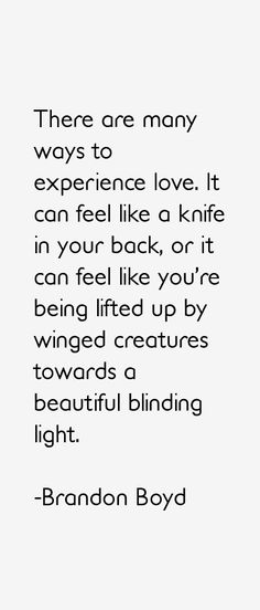 brandon-boyd-quotes-2734.png (463×1084)
