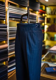Mens Dress Pants, Dress Slacks, Pleated Pants, Men Dress, Corporate Wear, Well Dressed Men, Gentleman Style, Mens Suits, Menswear