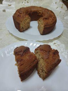 Majestic and Moist Honey Cake Recipe on Yummly | Ahhh Breakfast ideas ...