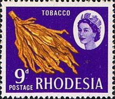 Stamps of Rhodesia 1966 Whitley Fine Mint SG 379 Scott 228 Crown Colony, Zimbabwe, Stamp Collecting, Postage Stamps, Notes, Afrikaans, Commonwealth, Amphibians, Origins