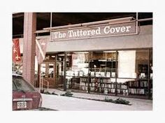 Image result for Creative advertising ideas for store front ideas for bookstore.
