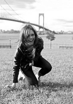 Alexandra Chando- girl crush/ love the photography
