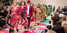 Is Burberry's New Seasonless Model Really A Good Thing? | Highsnobiety