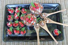 Vegan Culinary Culture in Israel #travel #foodie #culinary #israel #puzzleisrael