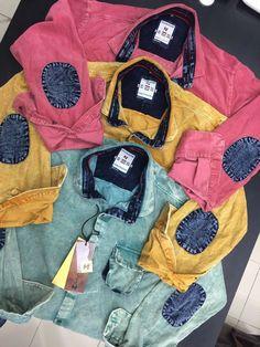 Men Shirts, Casual Shirts For Men, Weaving Patterns, Colorful Shirts, Chart, Colour, Photos, Kids, T Shirt