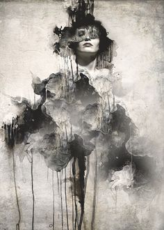 """MDG"" Art Print by Nechifor Ionut on Society6."