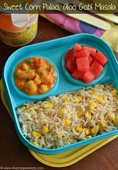 Many people want to find out more about indian cooking for beginners. Well that is what our website deals with. So click through and look at how we can help you. Lunch Recipes Indian, Lunch Box Recipes, Baby Food Recipes, Vegetarian Cooking, Easy Cooking, Vegetarian Recipes, Cooking Recipes, Healthy Lunches For Kids, Kid Lunches