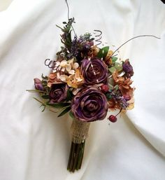 Google Image Result for http://www.artfire.com/uploads/product/0/500/81500/3981500/3981500/large/wedding_bouquet_rustic_shabby_chic_bridal_bouquet_d29b6188.jpg