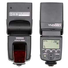 Yongnuo Professional Flash Speedlight Yongnuo YN-568EX Wireless TTL Flash Speedlite for Nikon Camera Nikon cameras - http://www.digitalcameraoptics.com/yongnuo-professional-flash-speedlight-yongnuo-yn-568ex-wireless-ttl-flash-speedlite-for-nikon-camera-nikon-cameras/