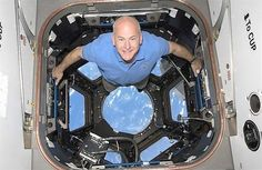 Two-time shuttle astronaut Alan Poindexter died after a jet ski accident in Pensacola, Fla. at age 50. in 2012