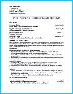 Resume writing services medicine hat