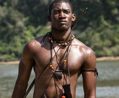 Roots Full Episodes, Video & More | HISTORY