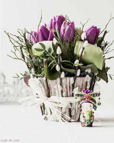 Tulips | odile lm
