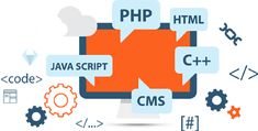 We are one of the prominent PHP web development company in Miami, USA. Our experienced team specially deals with WordPress, Joomla, Magento and many more. Ever PHP developer Miami here is skilled and experienced. Website Development Company, Mobile App Development Companies, Design Development, Software Development, Application Development, Php, Java, Script, Wordpress