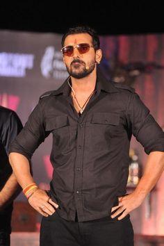 Launch of 'Aala Re Aala' Song from 'Shootout At Wadala' Movie
